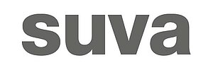 [Translate to English:] Suva Logo
